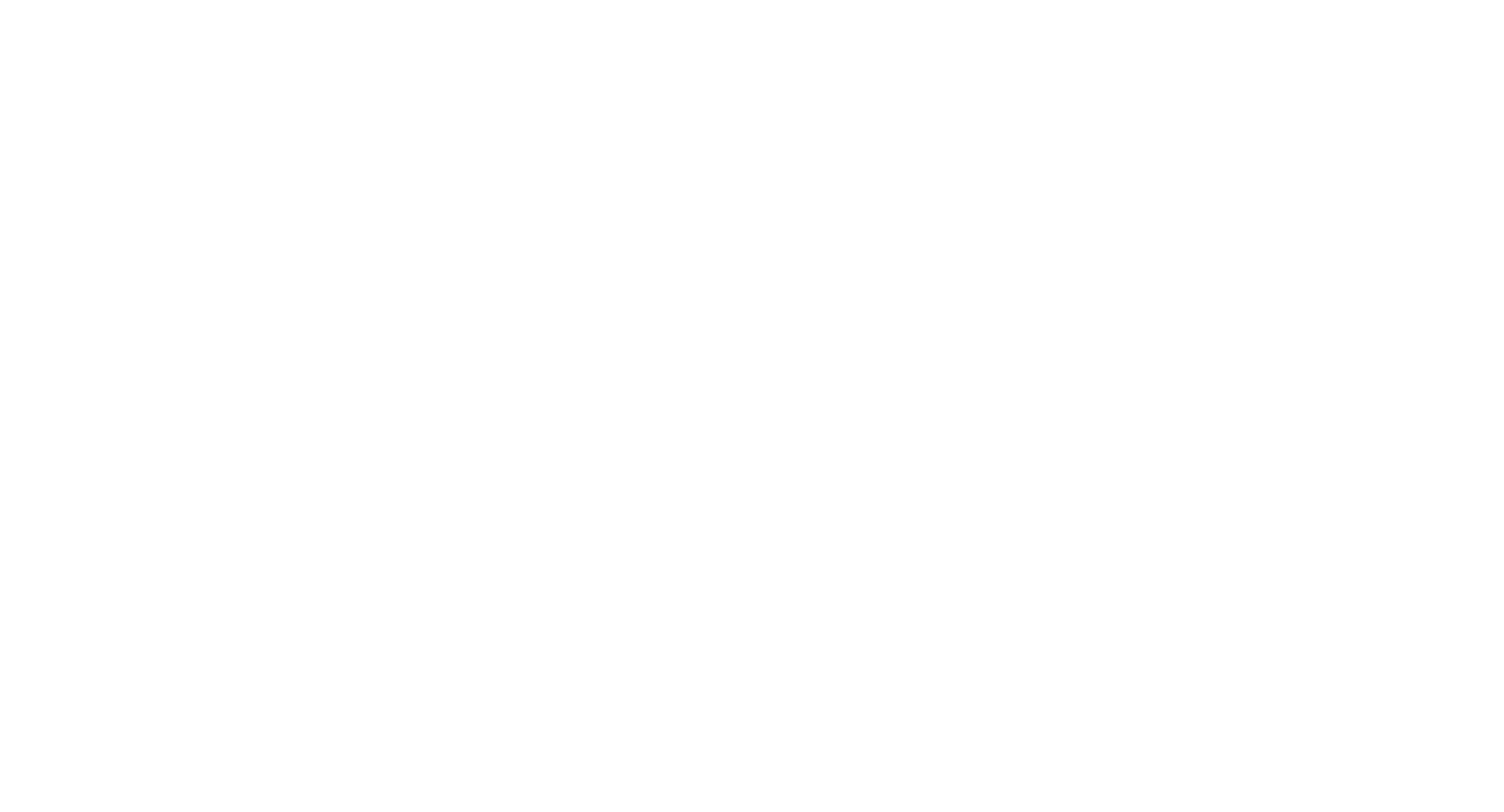 Taylor's Schools